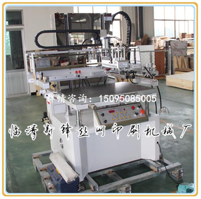 供应LED面板 铝基板印刷机