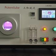 实验室用等离子清洗机图片