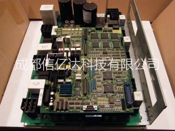 供应成都xtravert变频器维修 变频器报价PDL变频器说明书 xtravert维修案例