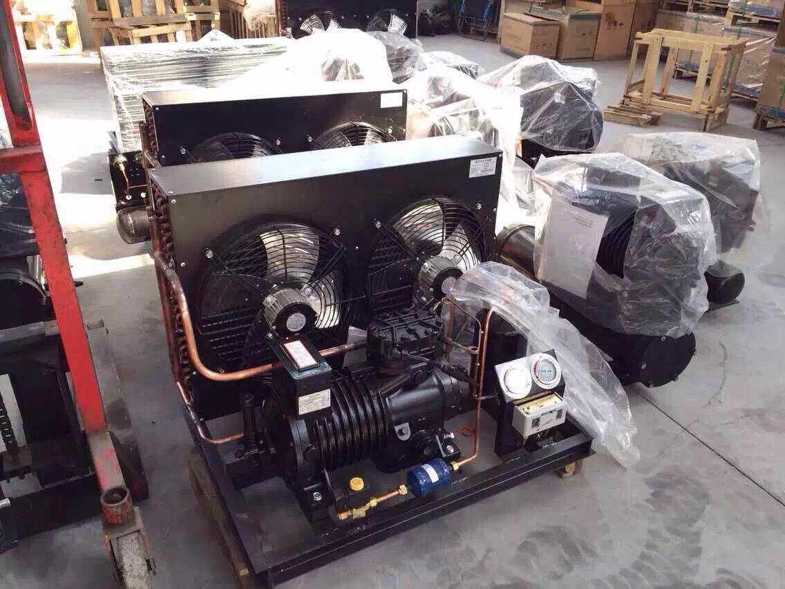 沈阳空调维修 移机 清洗 制冷设图片/沈阳空调维修 移机 清洗 制冷设样板图 (3)