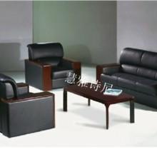 供应实木茶几价格,北京客厅茶几生产厂家,玻璃茶几价格