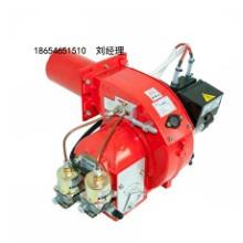 供应2吨锅炉用的燃烧机甲醇燃烧电磁泵喷嘴烘箱燃烧器批发