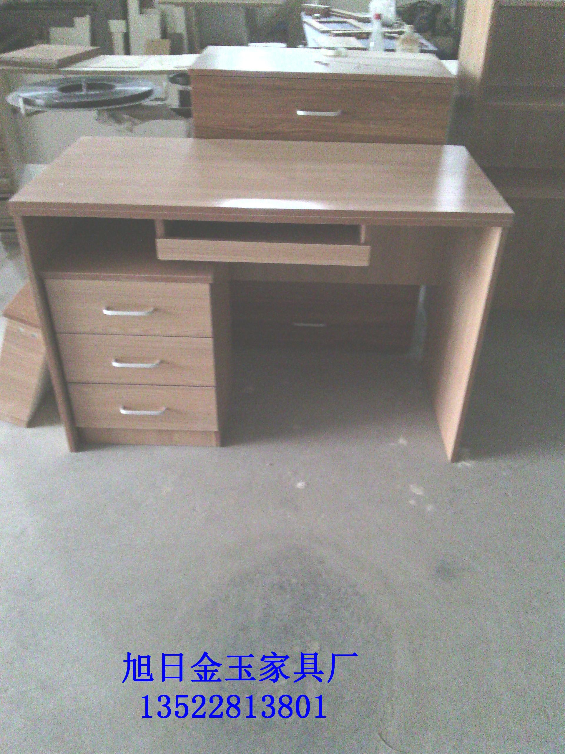 电脑桌椅定做图片/电脑桌椅定做样板图 (2)