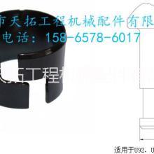 山西卡簧擋圈廠家電話-批發價-優質供應商-供應商-多少錢圖片