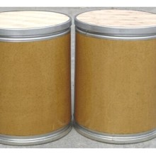 供应用于化工的2-苯基丁酸