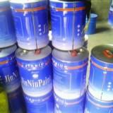 信阳丙烯酸聚氨酯漆