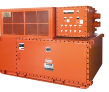 供应耐高温防爆变频器厂家请找无锡市金城海润电气有限公司ABB电机现货供应商图片