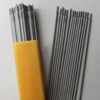 供应G202铬不锈钢电焊条