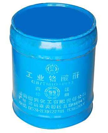 供应用于化工原料的铬酸酐供应广东佛山铬酸酐价格铬酸酐厂家批发铬酸酐厂家
