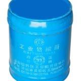 供应用于印染工业的广东佛山铬酸酐生产厂家 广东佛山铬酸酐厂家电话 广东佛山铬酸酐批发商