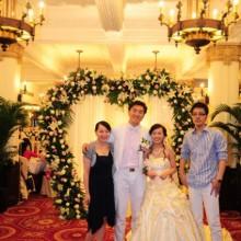供应婚庆跟拍-信阳婚庆公司婚礼跟拍哪家好?