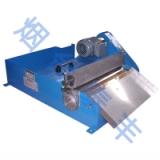 供应胶辊磁性分离器