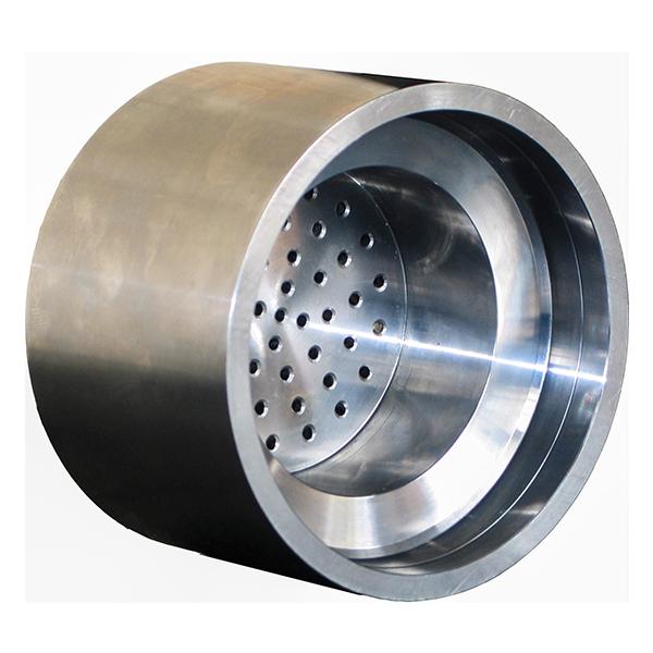 铝制品清洗剂 铝制品清洗剂铝型材清洗剂