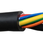 电动汽车专用充电电缆、汽车线束图片