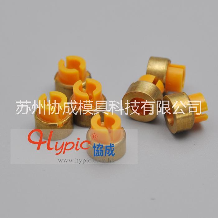 供应用于镜面抛光的协成香港抛光铜粒正方形三角形