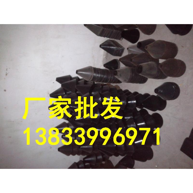 供应用于电力管道的s5-6-1漏斗价格|dn65不锈钢带盖排水漏斗|碳钢排水漏斗批发价格
