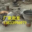 不锈钢304排水漏斗图片