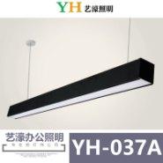 中山LED面板灯批发图片