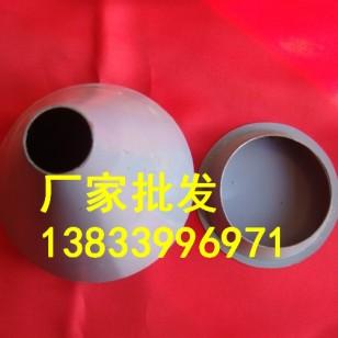 钢制锥形排水漏斗04s301图片