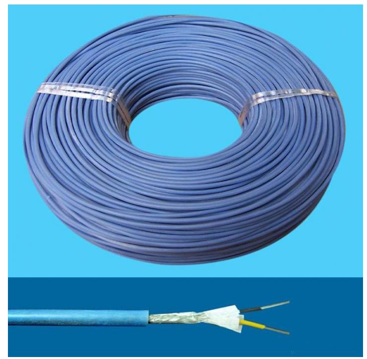 硅橡胶电缆 KVVP电缆  BVV电缆 橡套电缆 拖链电缆   高压产品和装备电缆电线电缆的大型