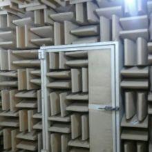 供应测听室隔音室消声室