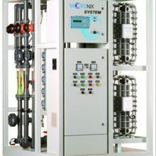 供应大连电子工业用超纯水设备