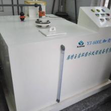 小型水消毒设备价格/山东消毒处理设备生产供销商 山东医院自动消毒处理设备供销商批发