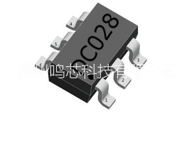 压电蜂鸣片驱动电路图片大全】dc028