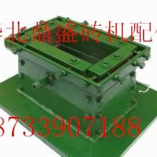 供应用于砖机配件的耐磨机口合金机口厂家,优质实惠耐磨机口合金机口