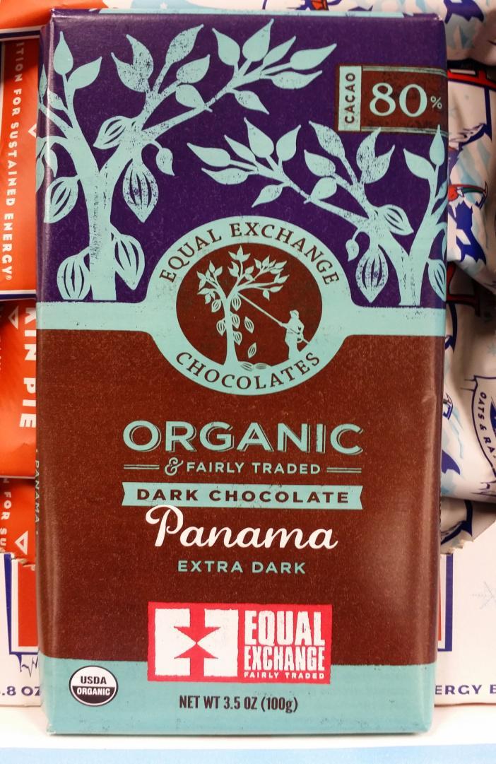 进口清关马来西亚热巧克力饮料
