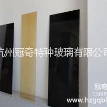 浙江微晶陶瓷玻璃厂家,杭州微晶玻璃生产厂家,微晶玻璃厂家批发 冠奇特种玻璃 微晶玻璃板片,微晶玻璃圆片, 微晶陶瓷玻璃