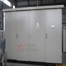 供应河北ZBW系列预装式变电站,户外箱式变压器,630KVA欧式箱变厂批发