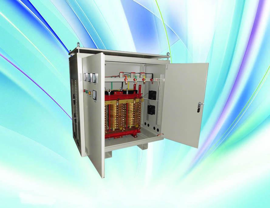 SBK-60KVA变压器