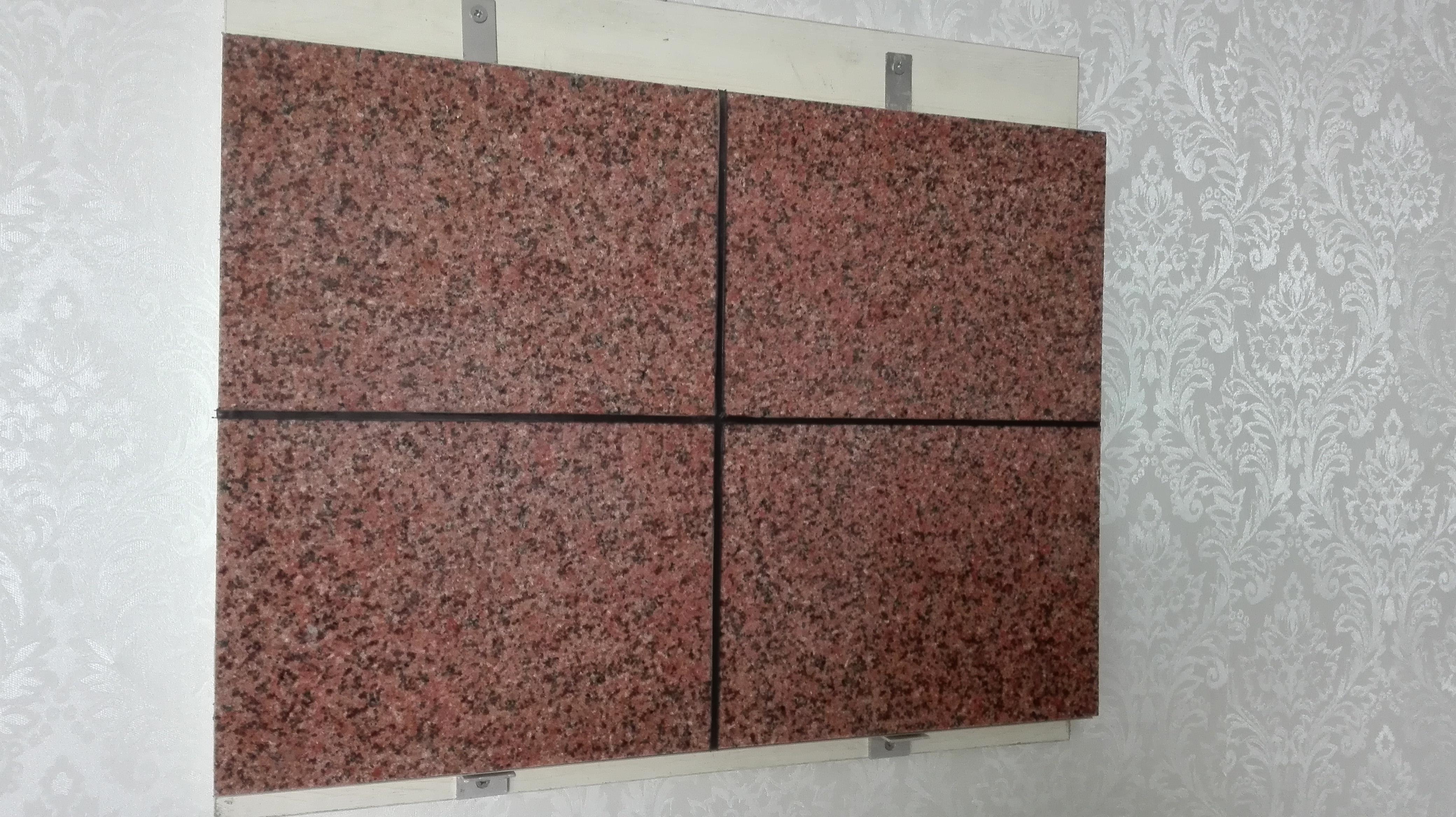 供应用于外墙保温装饰的河南保温装饰一体化板 河南保温装饰一体板供应商  一体板批发价格