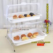 匹凸匹DCM0003食品展示盛器图片