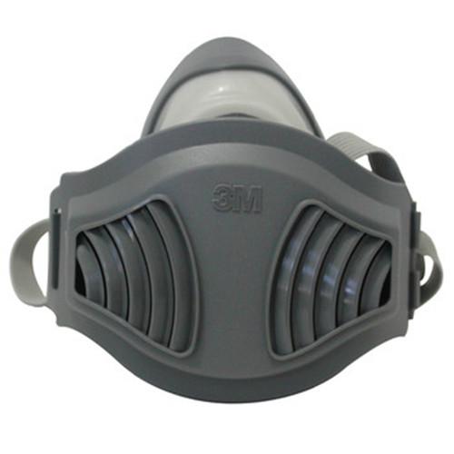 供应3M 1211颗粒物呼吸防护套装