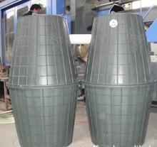 供应用于的日照-东港区农改厕双瓮化粪池品牌,聊城管材批发批发