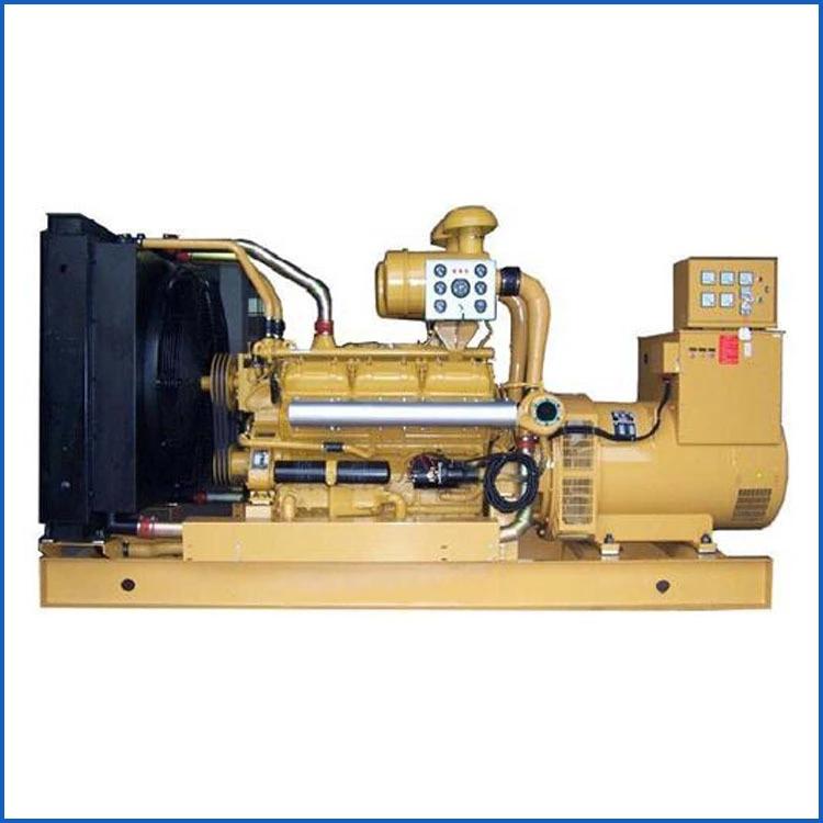 供应卡特发电机组 柴油发电机组价格