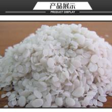 硫酸钡填充母料