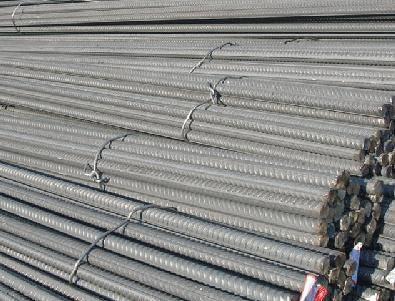 供应金属成份分析