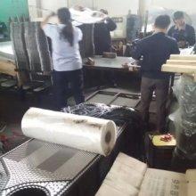 供应 13613739494  板式换热器厂