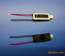 供应ASR1008声学元件焊线机