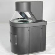 FSD-20 激光扫描雷达传感器图片