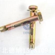 供应用于紧固件的六角套管壁虎精品 国标六角套管壁