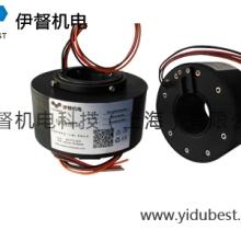 过孔导电滑环 ,导电滑环厂家,导电滑环定做 ,旋转导电滑环批发