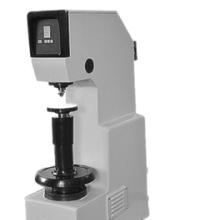 供应布氏硬度计HB3000批发,便携式布氏硬度计,布氏硬度计 计读数