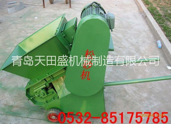 供应松砂机,铸造松砂机,松砂机带,梳式松砂机,磁选机,铸造设备