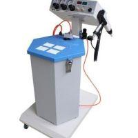 供应中望科技 ZW960双数字喷塑机
