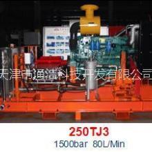 供应高压泵高压柱塞泵