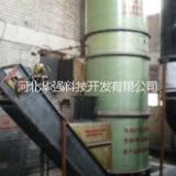 供应用于锅炉|砖厂|烟气的脱硫除尘设备,设计安装,生产制造,厂家直销